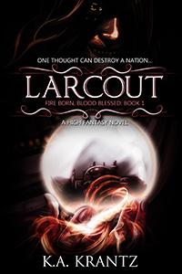 Larcout-300x200