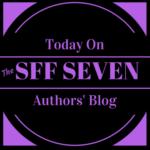 SFF Seven 2017 Avatar