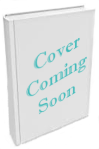 coming soon book 200x300