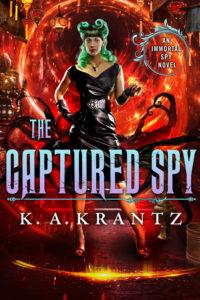 Captured_Spy_Draft2Digital_2400x1600